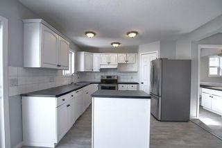 Photo 9: 254 Tarawood Close NE in Calgary: Taradale Detached for sale : MLS®# A1015815