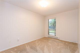 """Photo 22: 107 33280 E BOURQUIN Crescent in Abbotsford: Central Abbotsford Condo for sale in """"Emerald Springs"""" : MLS®# R2526607"""
