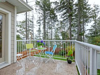 Photo 7: 1149 Sikorsky Rd in VICTORIA: La Westhills House for sale (Langford)  : MLS®# 791901