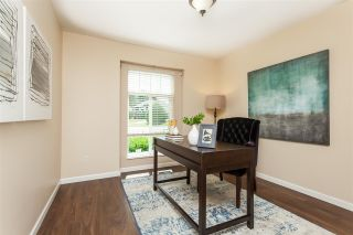Photo 11: 6078 154A Street in Surrey: Sullivan Station House for sale : MLS®# R2393804