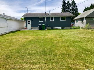 Photo 3: 309 7th Avenue West in Nipawin: Residential for sale : MLS®# SK859065