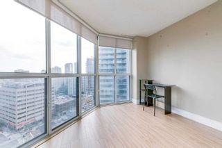 Photo 20: 1811 24 W Wellesley Street in Toronto: Bay Street Corridor Condo for lease (Toronto C01)  : MLS®# C5333031