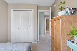 Photo 24: 4437 6A Street in Edmonton: Zone 30 House Half Duplex for sale : MLS®# E4257526