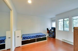 """Photo 17: 310 6735 STATION HILL Court in Burnaby: South Slope Condo for sale in """"COURTYARDS"""" (Burnaby South)  : MLS®# R2234044"""