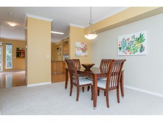 Photo 6: 20 11860 RIVER ROAD in Surrey: Royal Heights Townhouse for sale (North Surrey)  : MLS®# R2360071
