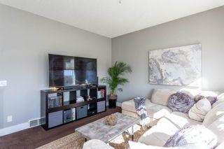 Photo 15: 544 Cougar Ridge Drive SW in Calgary: Cougar Ridge Detached for sale : MLS®# A1087689