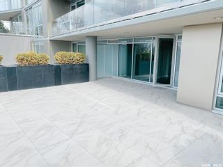 Photo 2: 202 637 University Drive in Saskatoon: Nutana Residential for sale : MLS®# SK867251