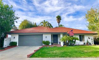 Photo 1: 25201 Pericia Drive in Mission Viejo: Residential for sale (MC - Mission Viejo Central)  : MLS®# OC21024796