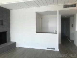 Photo 11: LA JOLLA House for sale : 2 bedrooms : 5616 Abalone Pl