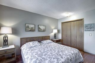 Photo 23: 111 HAWKHILL Court NW in Calgary: Hawkwood Detached for sale : MLS®# A1022397