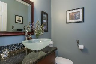 Photo 14: 311 LIVERPOOL Street in New Westminster: Queens Park House for sale : MLS®# R2504780
