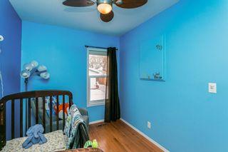 Photo 26: 12065 95A Street in Edmonton: Zone 05 House for sale : MLS®# E4227633