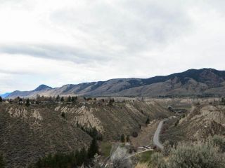 Photo 13: 5511 BARNHARTVALE ROAD in Kamloops: Barnhartvale Lots/Acreage for sale : MLS®# 161226