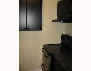 """Photo 7: 409 2142 CAROLINA Street in Vancouver: Mount Pleasant VE Condo for sale in """"WOOD DALE"""" (Vancouver East)  : MLS®# V793315"""
