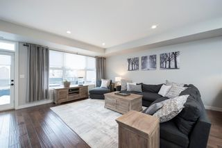 Photo 21: 3435 17 Street SW in Calgary: South Calgary Row/Townhouse for sale : MLS®# A1063068