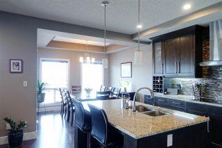 Photo 14: 152 DURRAND Bend: Fort Saskatchewan House for sale : MLS®# E4241709