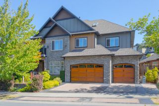 Photo 52: 1248 Rockhampton Close in : La Bear Mountain House for sale (Langford)  : MLS®# 883225