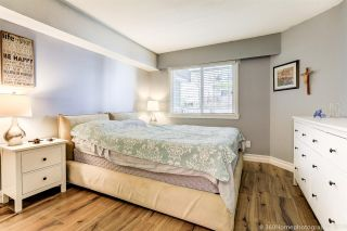 Photo 13: 209 518 THIRTEENTH STREET in New Westminster: Uptown NW Condo for sale : MLS®# R2257998
