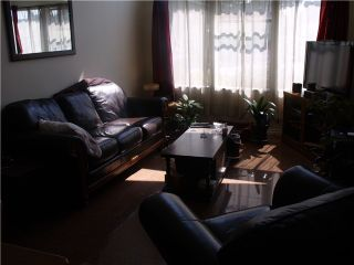 """Photo 6: 3249 DUNKIRK Avenue in Coquitlam: New Horizons House for sale in """"NEW HORIZONS"""" : MLS®# V1112846"""