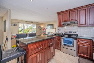 """Photo 10: 2658 MACBETH Crescent in Abbotsford: Abbotsford East House for sale in """"McMillan"""" : MLS®# R2541869"""