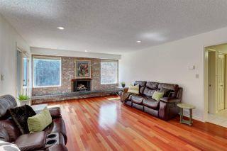 Photo 18: 48 MARLBORO Road in Edmonton: Zone 16 House for sale : MLS®# E4239727
