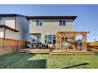 Photo 25: SOLD in 3 Days in Competing Offers for $11,000 OVER LIST PRICE by Steven Hill of Sotheby's Calgary