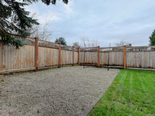 Photo 26: 1476 Hamley St in : Vi Fairfield West House for sale (Victoria)  : MLS®# 861940