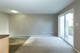 Photo 14: 44 451 HYNDMAN Crescent in Edmonton: Zone 35 Townhouse for sale : MLS®# E4230416