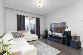 Photo 14: 404 2203 44 Avenue in Edmonton: Zone 30 Condo for sale : MLS®# E4261888
