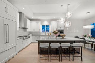 Photo 8: 12410 ALLISON Street in Maple Ridge: Northwest Maple Ridge House for sale : MLS®# R2569745