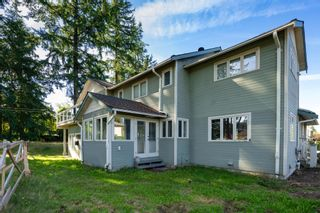 Photo 4: 811 KELVIN Street in Coquitlam: Harbour Chines House for sale : MLS®# R2622197