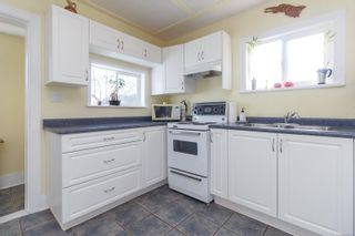 Photo 12: 2077 Church Rd in : Sk Sooke Vill Core House for sale (Sooke)  : MLS®# 866213