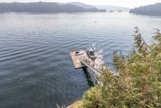 """Photo 30: 5025 INDIAN ARM in North Vancouver: Deep Cove House for sale in """"DEEP COVE"""" : MLS®# R2506418"""