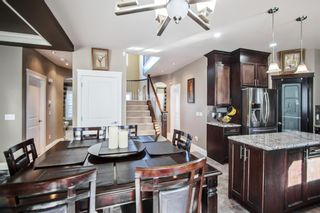 Photo 10: 121 Channelside Common SW: Airdrie Detached for sale : MLS®# A1081865