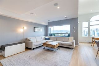 Photo 13: 315 2412 ALDER STREET in Vancouver: Fairview VW Condo for sale (Vancouver West)  : MLS®# R2485789