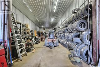 Photo 18: 2 Highway in Buckland Rm No. 491: Industrial for sale : MLS®# SK860843