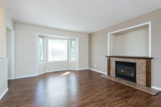 Photo 5: 34717 5 AVENUE in Abbotsford: Poplar House for sale : MLS®# R2483870