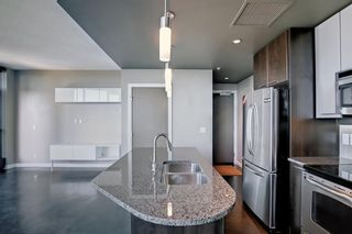 Photo 8: 1708 220 12 Avenue SE in Calgary: Beltline Apartment for sale : MLS®# A1153417