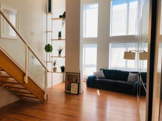 """Photo 17: 1106 933 SEYMOUR Street in Vancouver: Downtown VW Condo for sale in """"THE SPOT"""" (Vancouver West)  : MLS®# R2585497"""
