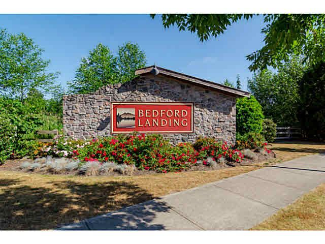 """Photo 20: Photos: 9396 WASKA Street in Langley: Fort Langley House for sale in """"BEDFORD LANDING"""" : MLS®# F1448746"""