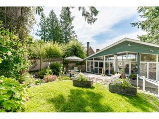 Photo 31: 51 BRUNSWICK BEACH ROAD: Lions Bay House for sale (West Vancouver)  : MLS®# R2514831