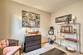 Photo 34: 39 Westfall Crescent: Okotoks Detached for sale : MLS®# A1054912