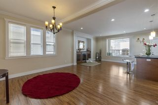 Photo 7: 19145 67A Avenue in Surrey: Clayton House for sale (Cloverdale)  : MLS®# R2561440