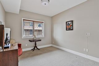 Photo 9: 325 808 Spring Creek Drive: Canmore Apartment for sale : MLS®# A1102446