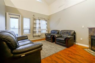 "Photo 12: 416 14377 103 Avenue in Surrey: Whalley Condo for sale in ""CLARIDGE COURT"" (North Surrey)  : MLS®# R2529065"