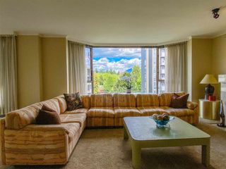 """Photo 11: 601 2108 W 38TH Avenue in Vancouver: Kerrisdale Condo for sale in """"THE WILSHIRE"""" (Vancouver West)  : MLS®# R2577338"""