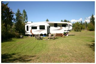 Photo 25: 181 12 Little Shuswap Lake Road in Chase: Little Shuswap River Vacant Land for sale : MLS®# 137093