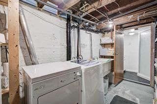 Photo 26: 339 Scarborough Road in Toronto: The Beaches House (2-Storey) for sale (Toronto E02)  : MLS®# E4938188