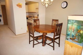 Photo 13: 3209-493 Thompson Drive in : Jameswood Condominium for sale