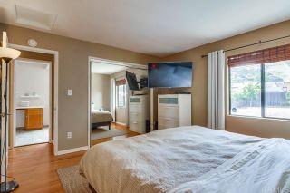 Photo 14: House for sale : 2 bedrooms : 752 N Cuyamaca Street in El Cajon